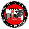 regae Rap 28_urban beats _ priesrecord 2018