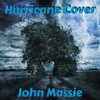 Hurricane Luke Combs Cover Mp3