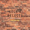 Solo's Selects: Vol. 1 (Mixed by @prodsolo)