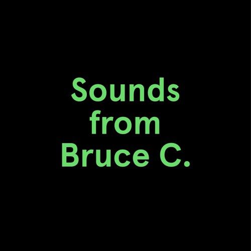 Brucee