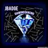 Download JBADGE - DIAMONDS DANCING (IG _JBADGE) Mp3