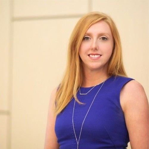Ep. 4 #PhillyWantsLebron And The Power of PR  w/ Michelle Bauer