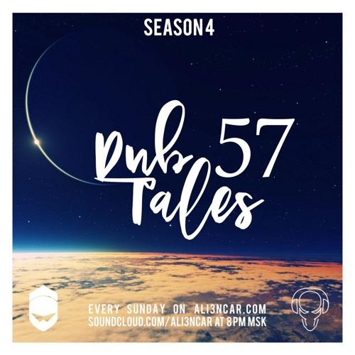 DNB TALES #057 (09-12-2018)