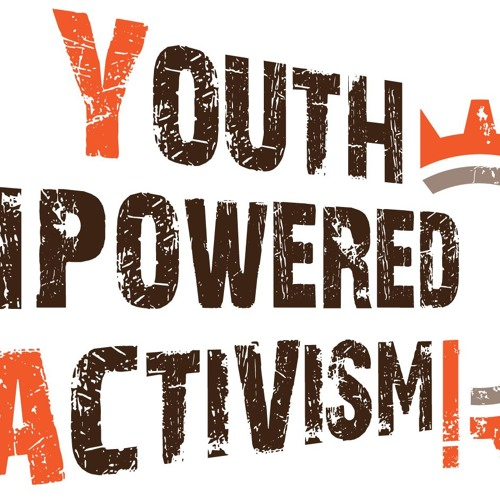 Bobbi Brown, youth activist, on the fight ahead