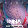 Inna - Ruleta (Stephano Rossi Remix 2018) CLICK BUY AND DOWNLOAD FOR FREE