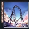 JOWST - Roller Coaster Ride (With Manel Navarro And Maria Celin) (Trung Remix)