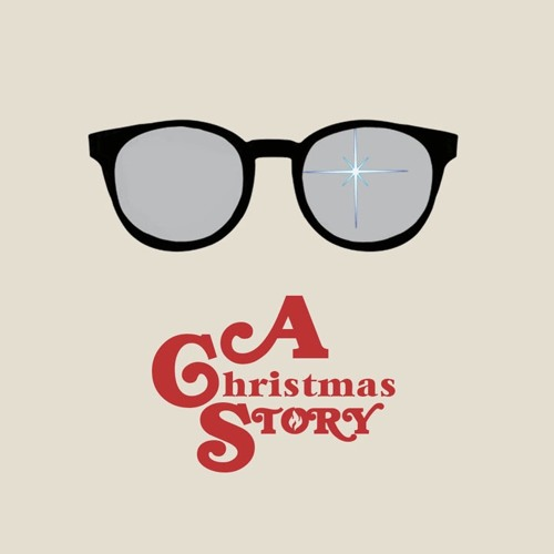 A Christmas Story - Red Ryder