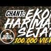 1936 BOIS - Ekor Harimau Sejati (Chant)