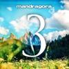 Mandragora Ft. Kool & The Gang, Blue & Lil Kim - Dripping Walls(Jonathan Nila Bootleg)
