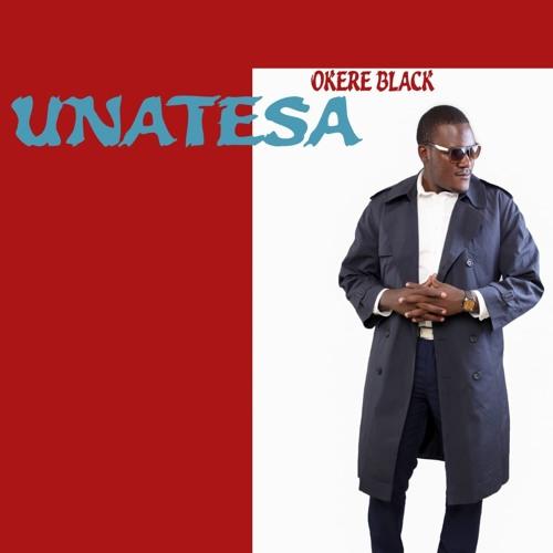 Okere Black  -  Unatesa