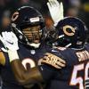 BEAR DOWN Chicago Bears