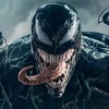 Venom 2018 Dual-Audio Full HD Movies Download – Counter