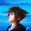 Hikaru Utada & Skrillex - Face My Fears (Zeion Extended Edit) [Remastered]