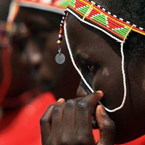 Putting an end to FGM Joel Headman 10122018(1).MP3