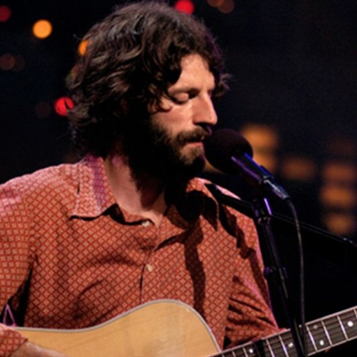 ray lamontagne damien rice to love somebody