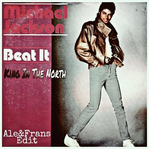 Marnik & Blazars vs. Michael Jackson - KITN vs. Beat It (Ale&Frans Edit)*SUPPORTED BY TWIIG*