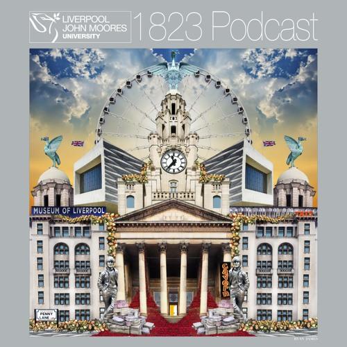 1823 Podcast