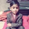 Bihari_Braj_Mei by Acharya_Shri_Gaurav_Krishna_Goswamiji