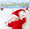 Super Soft Soothing Calming Relaxing Christmas Baby Lullaby Sleep Music For Sweet Dreams