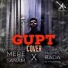 Gupt | Mere Sanam | Mushkil Bada Ye Pyaar | Unplugged Cover | Yashraj Kapil | #YRCOVERS