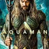 Download Aquaman 2018 Movies Couch Free HD