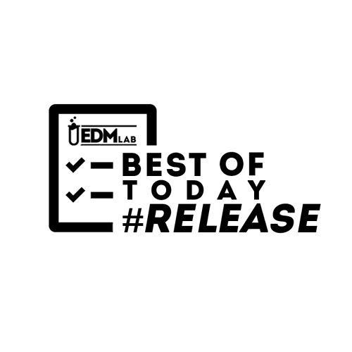 Best Of Today #Release - 7 December 2018