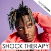 Download Shock Therapy | Juice Wrld Type Beat 2019 Mp3