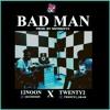 Bad Man(African girl - Kwesi Arthur ft shatta wale) - 12noon X Twenty2 .prod