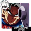 Dragon Ball Super - Goku vs Jiren Theme (Metal Cover)