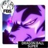 Dragon Ball Super - Clash Of Gods Theme (FBS Metal Cover)