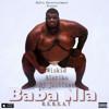 Download Wizkid Vs Alatika-Baba_Nla  DJ Jazblast Remix Mp3