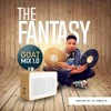 G.O.A.T MIX 1.0 - THE FANTASY BY DJ S.BEATS