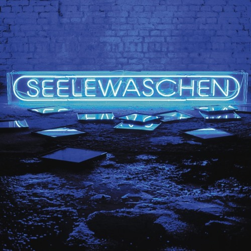 SEELEWASCHEN(2004-2018)- generative sound environment - BINAURAL
