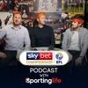 Sky Bet EFL Championship Podcast: Festive Edition