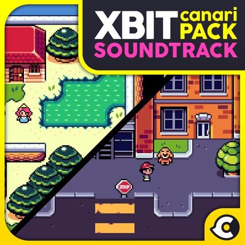 XBIT Adventure