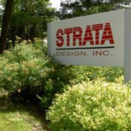 Strata Design, Tyler Cerny - Prez, Rob Summer, NMC Training Services 12 - 10 - 18.MP3