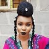 Love From Wakanda 5.0 (EastAFrica)