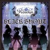 BLACK SHOUT/Roselia Guitarcover