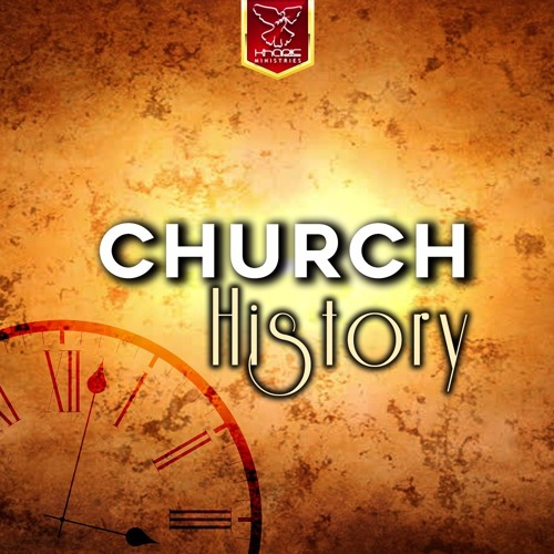 Church History by Kharis Church on SoundCloud - Hear the world's sounds