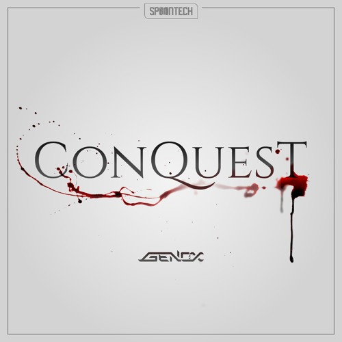 Genox - Conquest