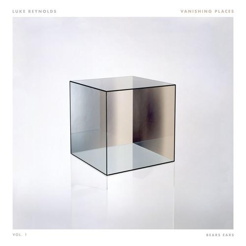 Vanishing Places Vol. 1 Bears Ears
