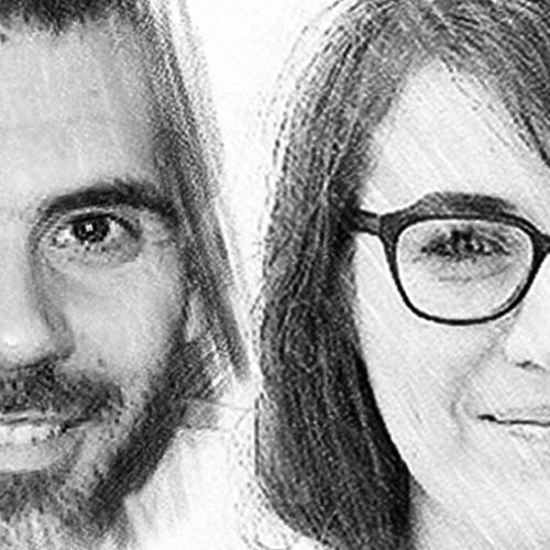 CONP - Nikola Stikov and Rachel Harding on Open Science