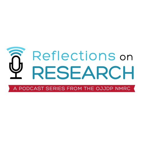 Reflections On Research #5 - Tom Keller And Renee Spencer
