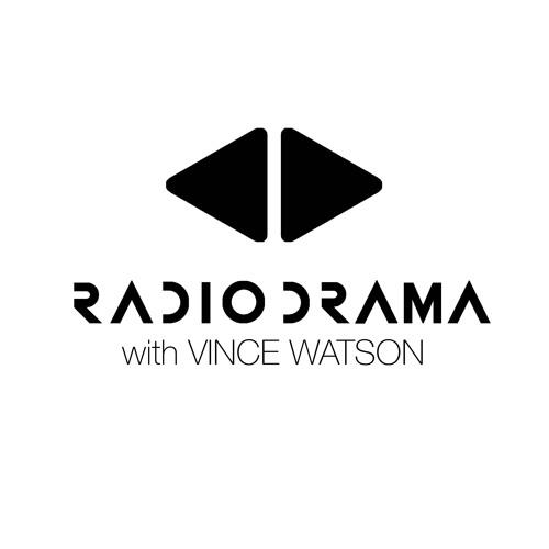 RADIO DRAMA Archives