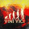 Download Vini Vici vs. Astrix - Adhana / SC Previ Mp3