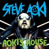 AOKI'S HOUSE 357 - hosted by Max Styler