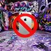 Franky - No IPhone (Prod. By DJ Pizzy)