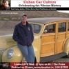 #133 Cuban Car Culture: Celebrating The Vibrant History