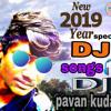 Download 2019 TDP Party dj songs | namo namo na telugu desama dj song | Tdp.party dj song | Mp3