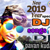Download Telugu desam party dj songs | namo namo na telugu desama dj song Mp3